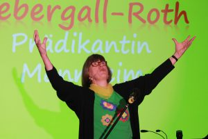 Elke Niebergall-Roth