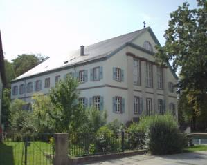 beiertheim